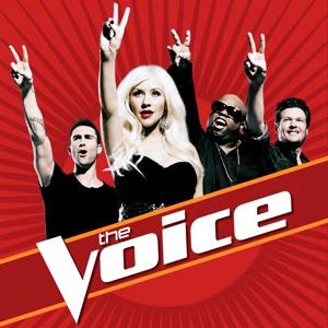 "The Voice Recap: ""And The Battles Begin"" | ~ The Adam's Corner ~"