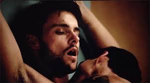 sexy serie tv massaggio erotic